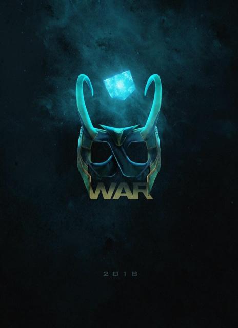Avengers : Infinity War - 2018 - Page 6 4165702390556514817180219235683671622094242570252n