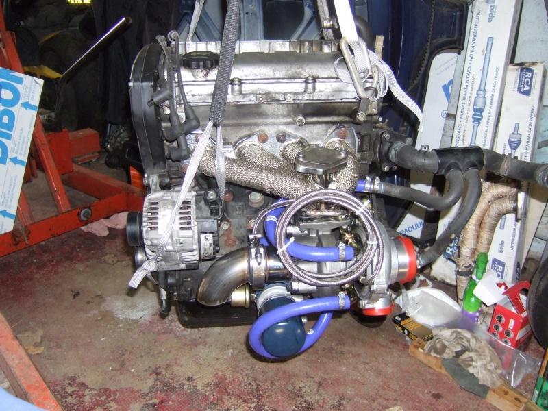 Saxo Turbo 416848Moteursaxoturbo2