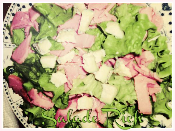 Salade rich' 417351DSCN0470