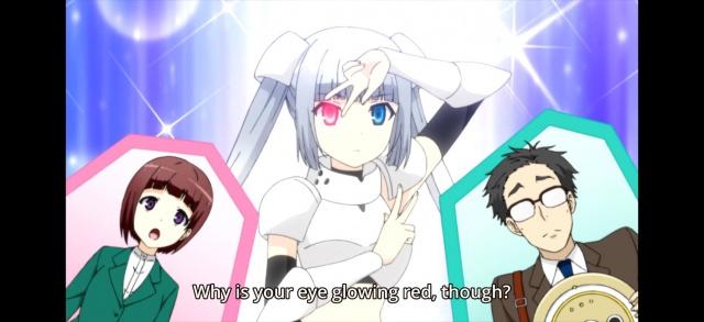 [2.0] Caméos et clins d'oeil dans les anime et mangas!  - Page 9 417603HorribleSubsMissMonochromeS3101080pmkvsnapshot040220151205211517