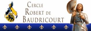 Quel est le l'étendard ou drapeau royal de France ? 4178864202000145