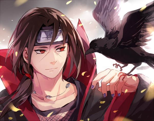 Images des personnages de Naruto seuls 418183UchihaItachi6001886398