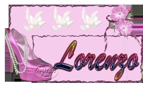Nombres con L 4183212Lorenzo