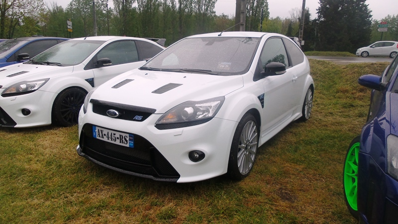 17e Meeting Ford du 1er mai  41834420160501114243