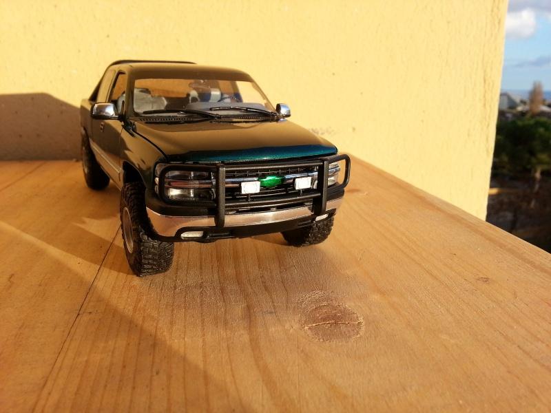 """Chevy Silverado'99 """"off road look"""" - Page 4 41879020171129161048"""