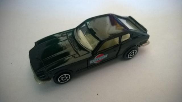 N°229 Datsun 260Z 418822WP20150518101