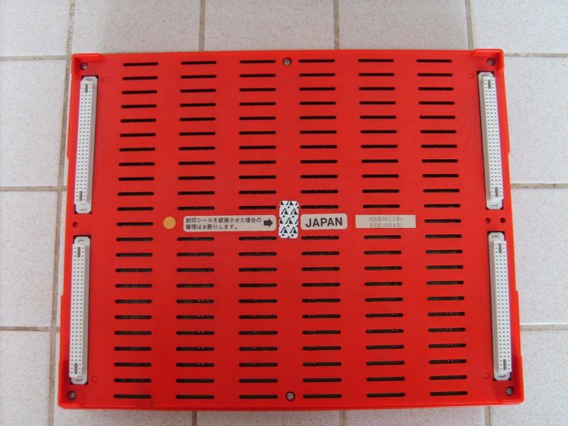 [VDS] Taito F3 Package System Jap avec 2 jeux, Puzzle Bobble 419238P2XB