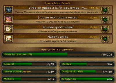Le forum de la guilde Asylum de Garona - Portail 41926054hf
