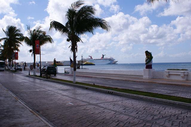 Petit voyage à Cozumel 419369cozumel08