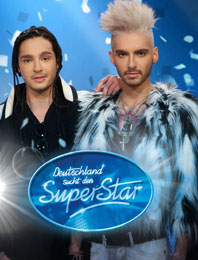 [Net/Allemagne/Décembre 2012](tvdirekt.de) - Interview mit Bill und Tom Kaulitz 419416kaulitz