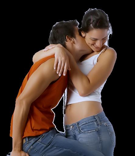 Tubes couples 4194276c6293ff
