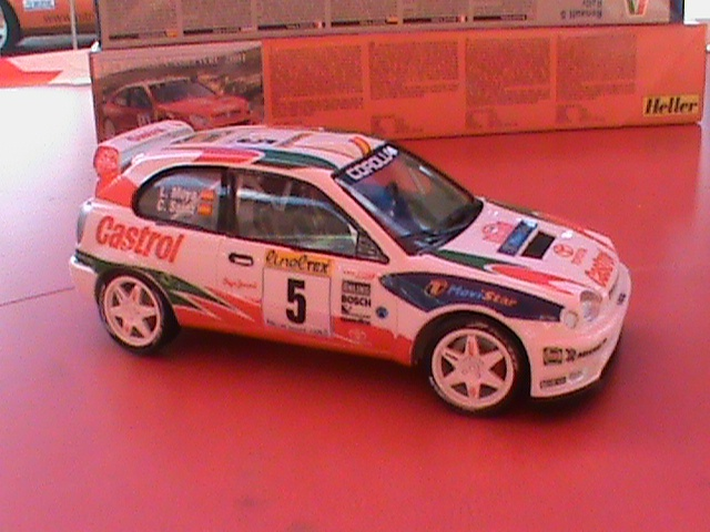 journee baptemes rallye peyrecave  419431016