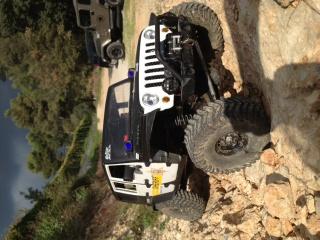 AXIAL SCX10 Jeep JK SHERIFF !! 419454jeepjkSHERIFF4