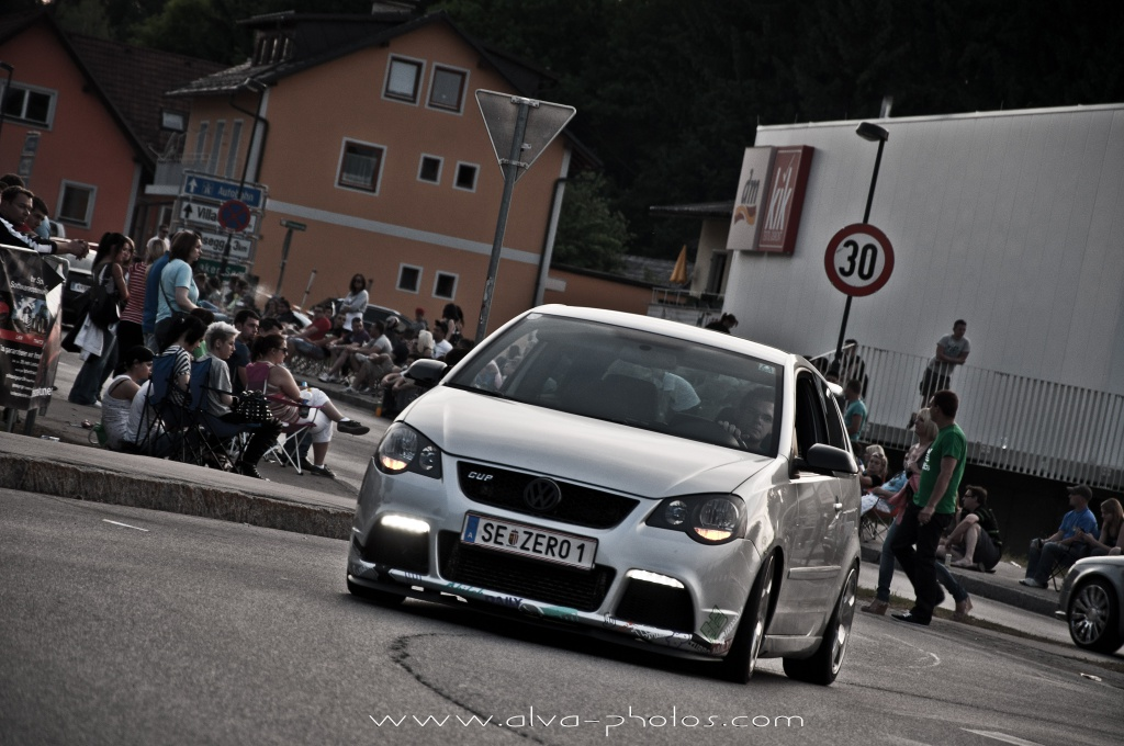 Wörthersee 2012 les photos!!!!! - Page 2 419564DSC0249