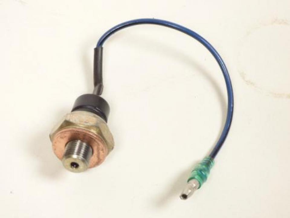 Manomètre pression d'huile XB 419599Capteurdepressiondhuile1