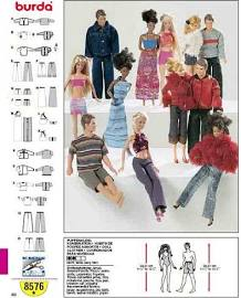 Couture et miniatures pour barbies, MH, muses!^^ - Page 3 419617index