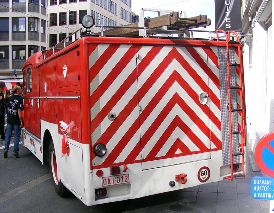 21 juillet 2012 (pompiers) 419985DSCF1997