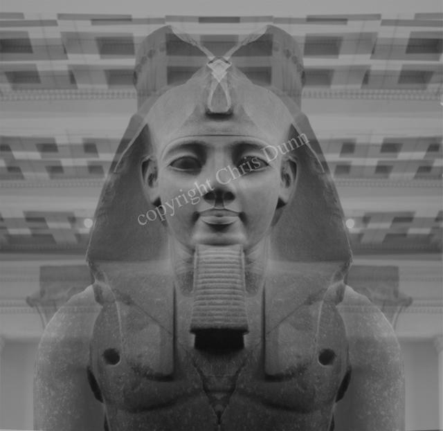 """""""La Révélation des Pyramides""""  - Page 6 420009DunnFigure38copie"""