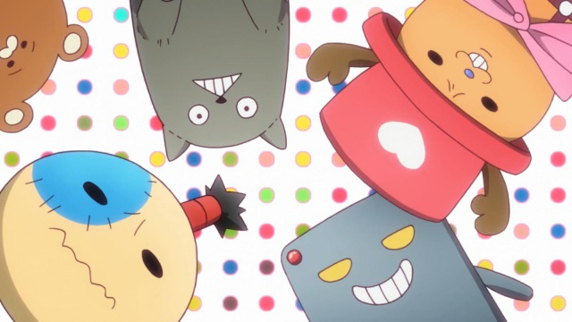 [2.0] Caméos et clins d'oeil dans les anime et mangas!  - Page 8 420028BakedFishHimoutoUmaruchan01720pAACmp4snapshot015220150709203701