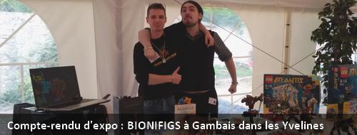 [Expo] Compte rendu de l'Expo LEGO au Moulin de Gambais 420071actuCRgambais2014