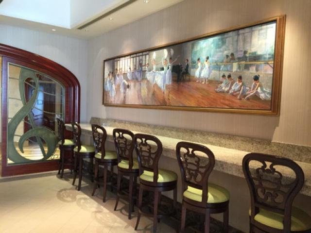 [Shanghai Disney Resort] Le Resort en général - le coin des petites infos  - Page 38 420141w113