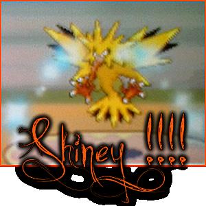 Vous avez attrapé un Shiney à l'ancienne ? Dites le ici ! - Page 2 420416SHINEY