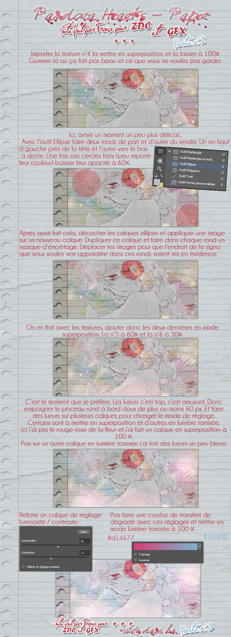 [Photoshop]Pandora version papier (intermédiaire) 420563paperpandora2