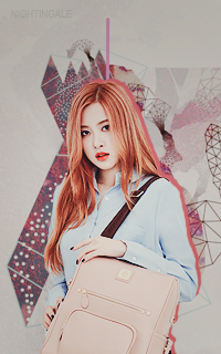 Park Chae Yeong - ROSE (BLACKPINK) 420591ros3