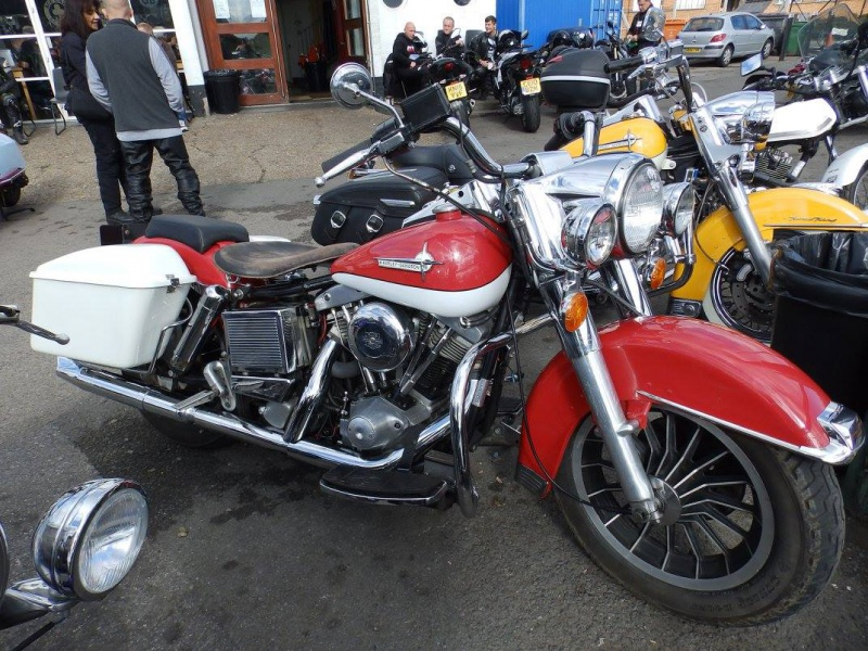 Les vieilles Harley Only (ante 84) du Forum Passion-Harley - Page 2 420658aceshovel2