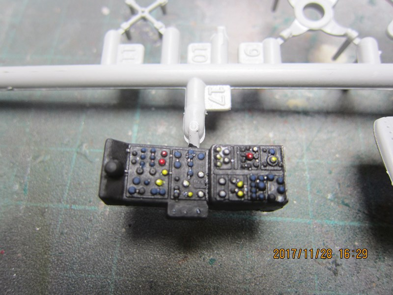 Wessex UH.5 1/48 Italeri 420809IMG5021Copier