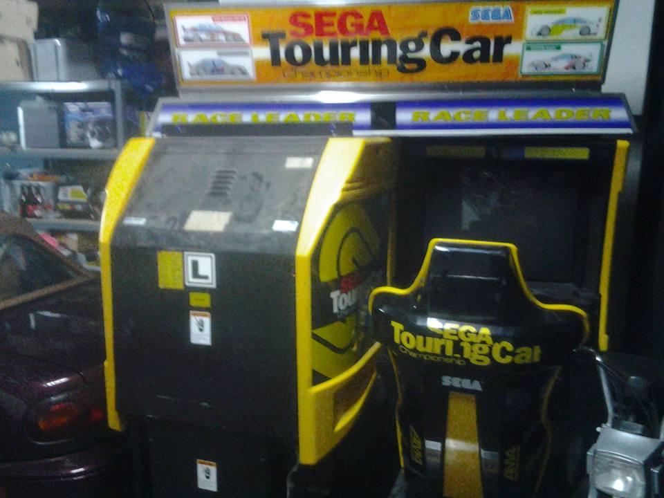 [VENDU] Sega Touring Car Twin pour projet racecab 420974sega1