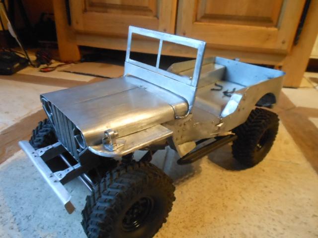 jeep willys métal 1/10  420976DSCN3577