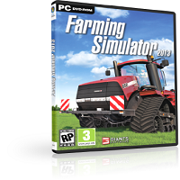 Farming Simulator ( 3500 Membres ) 421117prodimFS2013en