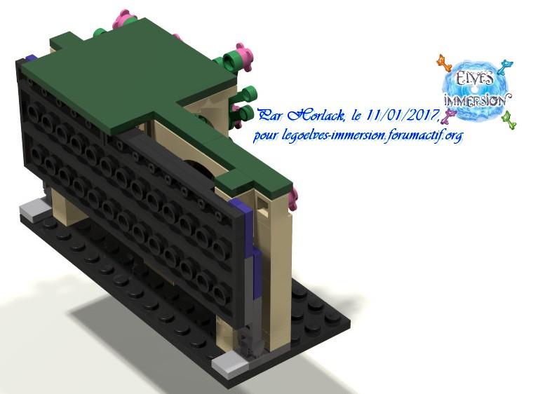 [MOC] Boîte de présentation Moi et mon dragon, en mini-maison de campagne 421435boite053