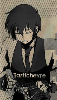 Tartichèvre S. O'War