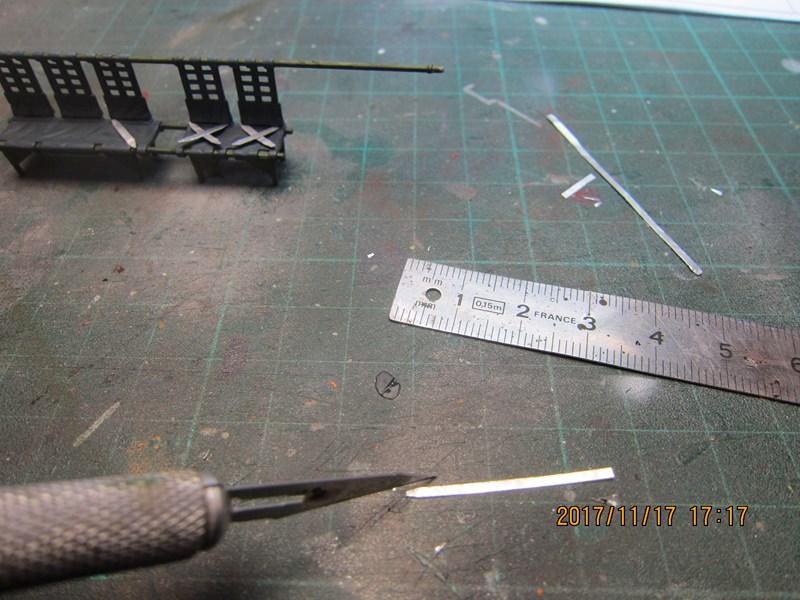 Wessex UH.5 1/48 Italeri 421812IMG4969Copier