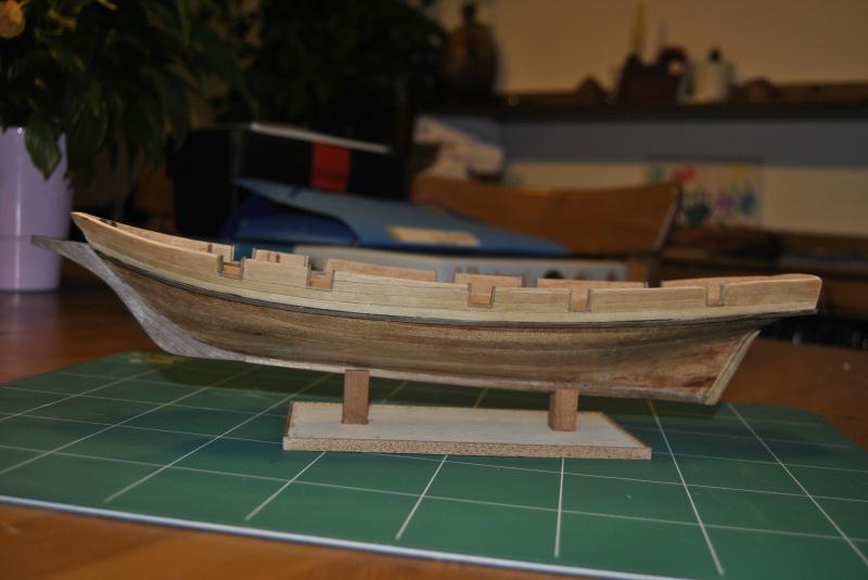 L'albatros kit de constructo - Page 2 421890DSC6039