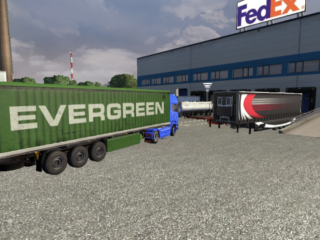 ETS2 - On the road 4 et extension Russie - Page 5 421894ets200002