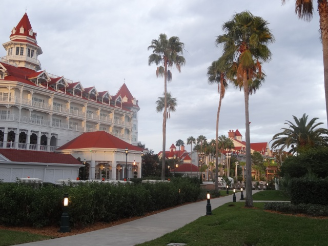 First Visit WDW/Miami/Key West halloween 2013 - Page 6 422176DSC03434