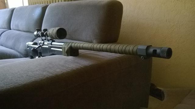 Bienvenue au Snipe 422208WP20150305001