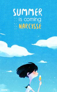 Narcysse