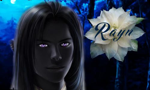 Le jeu de la Rose - Page 5 422280signa2