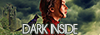 ♠ Dark Inside ♠ San Francisco cherche des habitants importants 422304100x35