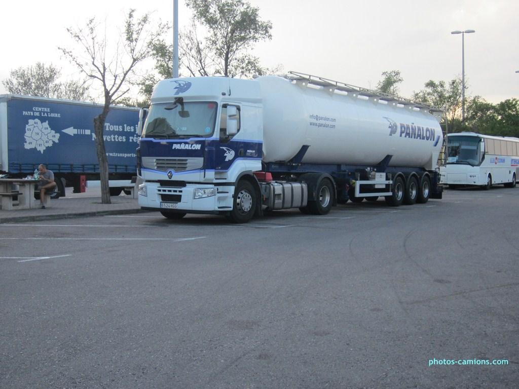Panalon  (Villarrobledo - Albacete) - Page 5 422313photoscamion050812071Copier
