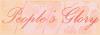 ★ Nos Boutons. 422993boutin1
