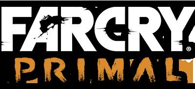 Far Cry Primal 423309284