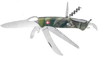 Recherche couteau pliant 423339wengerhardwoods57