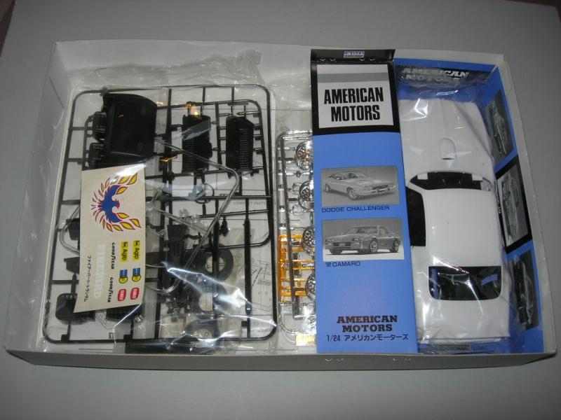 Pontiac Firebird '74 Arii 423386DSCN9966