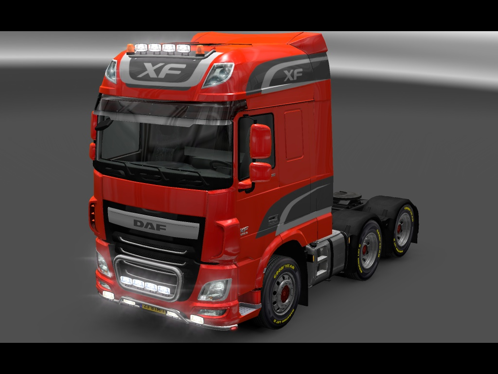 ETS2 - On the road 3 - Page 14 423601ets200015