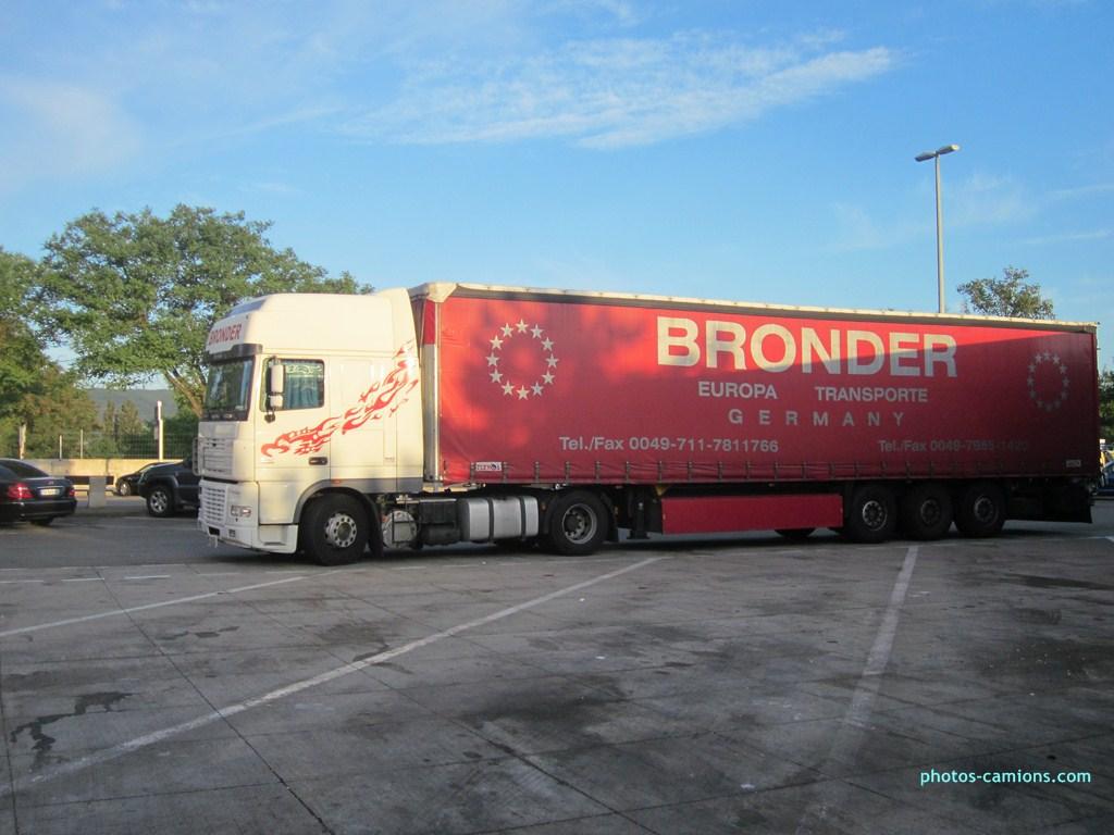 Bronder (Stuttgart) 423814photoscamion050812092Copier